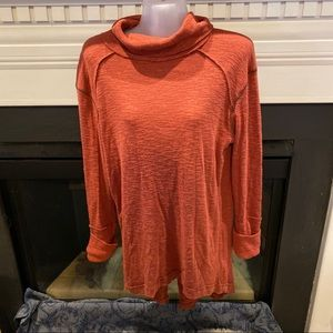 Free People pre-owned size L